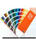 color_pallete