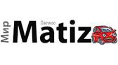 Мир Матизов